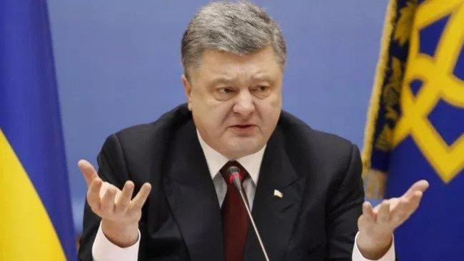 Ukrayna Devlet Başkanı, Türkiye'den İHA alımı anlaşmasını imzaladı