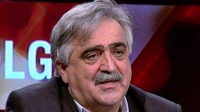CHP PM üyesi: Milli olmak HDP ile ittifak yapmaktır