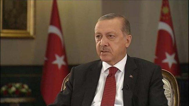 Erdoğan: Türkiye-Rusya işbirliği, Suriye krizinin çözümü için kritik önemde
