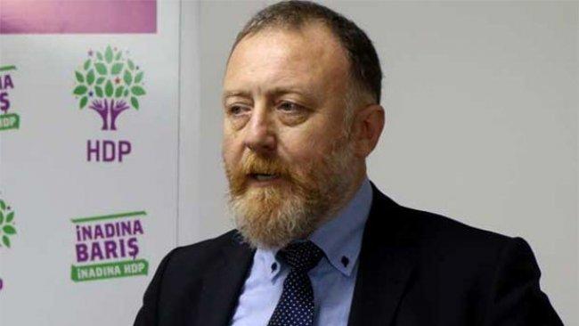 HDP: Kurduğumuz ittifaklar hayatidir
