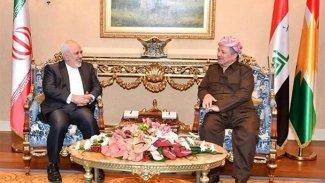 İran: Kürdistan'ın istikrarı bizim için önemli