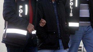 IŞİD'in 'Konya emiri' emekli özel harekat polisi çıktı