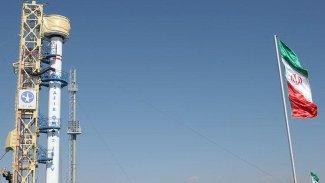 İran'ın yörüngeye uydu yerleştirme girişimi başarısız oldu