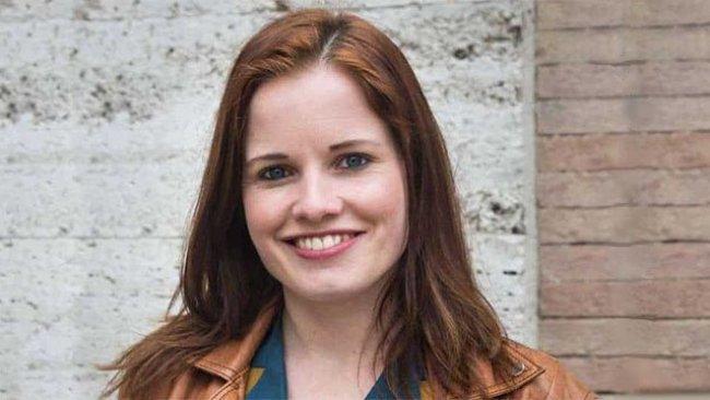 Hollandalı kadın gazeteci, terör bağlantısı şüphesiyle sınır dışı edildi