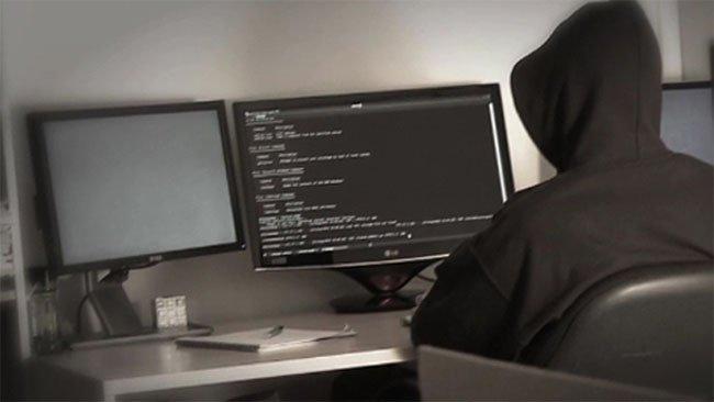 Diyarbakırlı 10. sınıf öğrencisi MEB'in sitesini hackledi