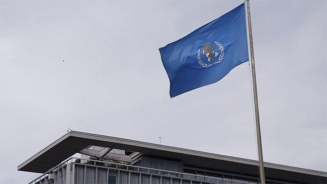 Dünya Sağlık Örgütü'nden, 2019'daki en büyük 10 tehlike