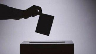 HDP ve CHP sahte seçmen vakalarını Meclis'e taşıdı