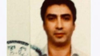 İran ajansı Menbic saldırısının failini paylaştı: Polat Alemdar