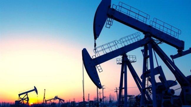 İran petrol ihracatında büyük sorunlar yaşıyor