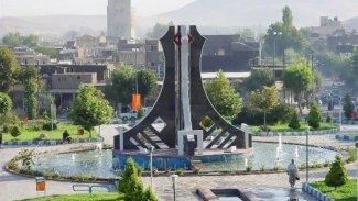 İran'ın, Mahabad'ın demografik yapısını değiştirme planı