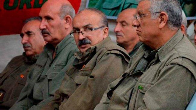 KCK, Öcalan ile görüşülmesinden rahatsız mı oldu?