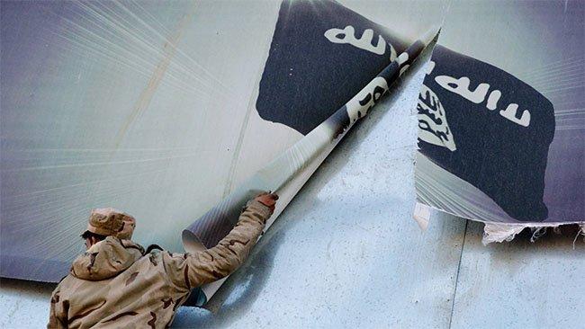 McGurk: Trump, IŞİD'e yeni bir hayat verdi