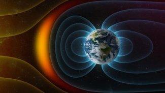 Dünyanın manyetik alanı değişiyor. Peki, etkileri neler olacak?