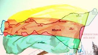 Rojava Kürtleri, Şam'ın yarı özerklik talebiyle yetinecekler mi?