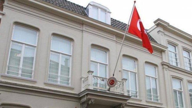 Türkiye, Kürdistan ve Irak'ta 4 yeni konsolosluk açıyor