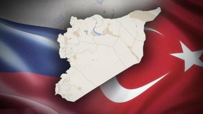 Türkiye, Rusya ve Suriye'nin İdlib'e girmesine izin verebilir