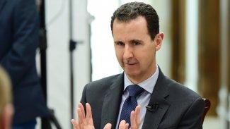 AB'den Suriye'ye yönelik yeni yaptırımlar
