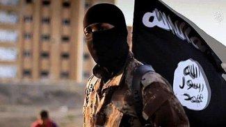 IŞİD'in Ramadi'deki lideri yakalandı