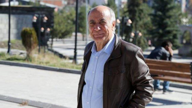 AİHM, Kürt siyasetçi Mahmut Alınak davasında Türkiye'yi mahkum etti