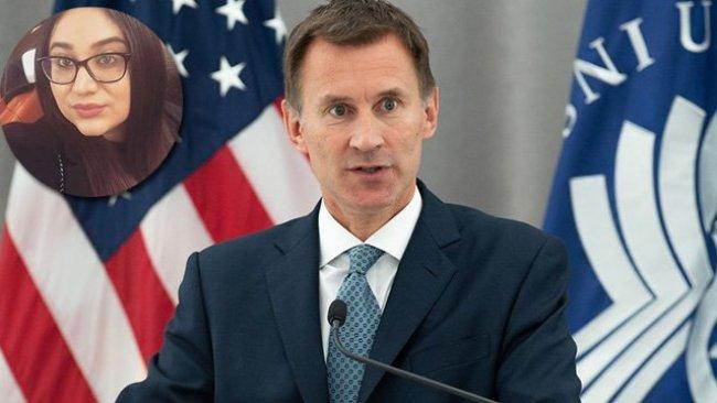 İngiltere: Tek taraflı askeri operasyonların riskleri konusundaki endişelerimizi Türkiye'ye ilettik