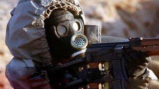 IŞİD'e kimyasal silah yapımında yardım eden kimyager