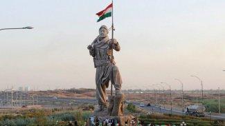 Mesud Barzani'den Kerkük talimatı
