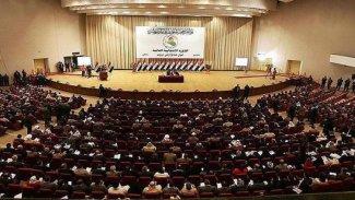 Kürt parlamenterlerden Kürtçe tercüman talebi
