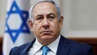 Netanyahu: Asıl düşmanımız İran