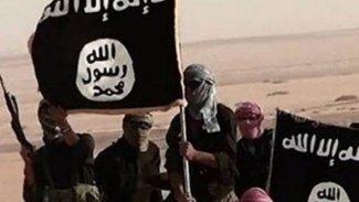 NYT:  IŞİD'e karşı zafer ilan ettikten sonra 1200 saldırı gerçekleşti