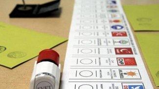 PİAR anketine göre en fazla oy kaybeden parti