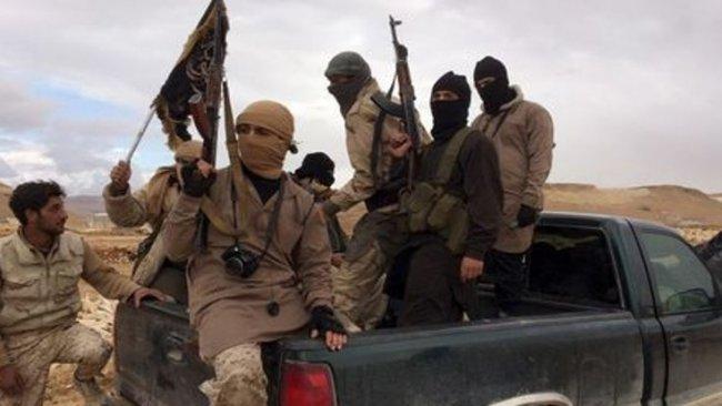 Rusya: El Nusra İdlib'de Suriye ordusuna saldırdı