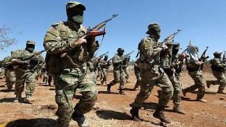 Rusya'dan İdlib açıklaması: Durum hızla bozuluyor