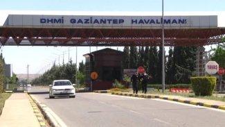 Erbil ve Antep arasında uçak seferleri başlayacak