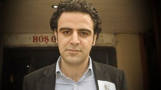 'HDP'de tartışmalı isim geri çekildi' iddiası