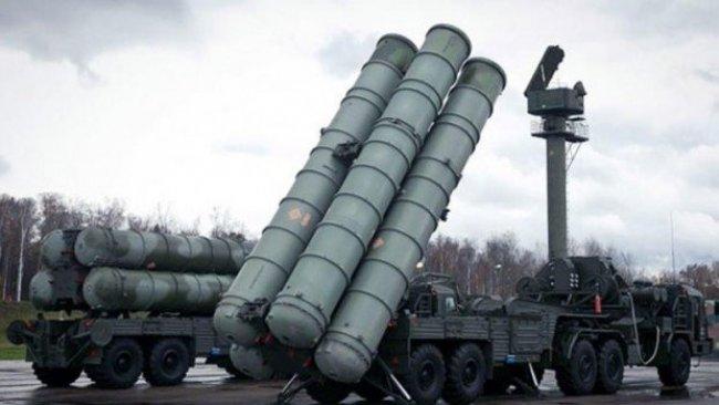 İran Rusya'yı S-300'leri devre dışı bırakmakla suçladı