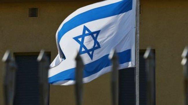 İsrail: Suriye konusunda 3 kırmızı çizgimiz var