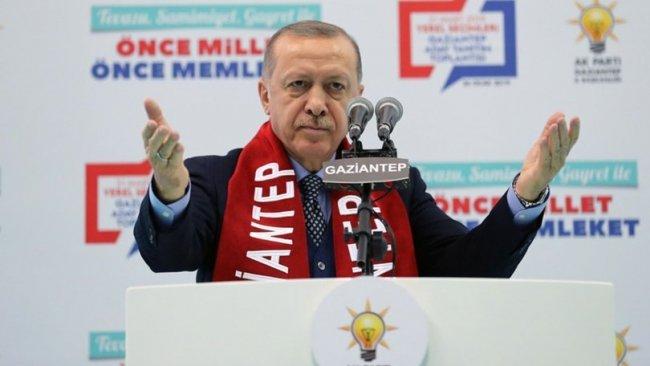 Erdoğan'dan Adana Mutabakatı açıklaması: Diplomatik süreçlerin sonucunu bekliyoruz, olmazsa..