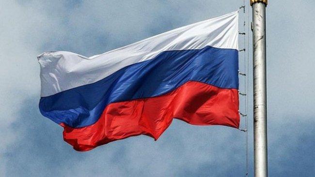 Rusya'dan Reuters'a yalanlama: Venezuela'da Rus askerler yok