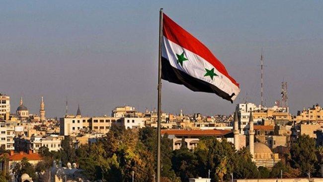 Suriye'den kritik Adana Mutabakatı açıklaması