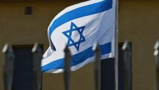 İsrail, Guaido'yu 'geçici devlet başkanı' olarak tanıdı