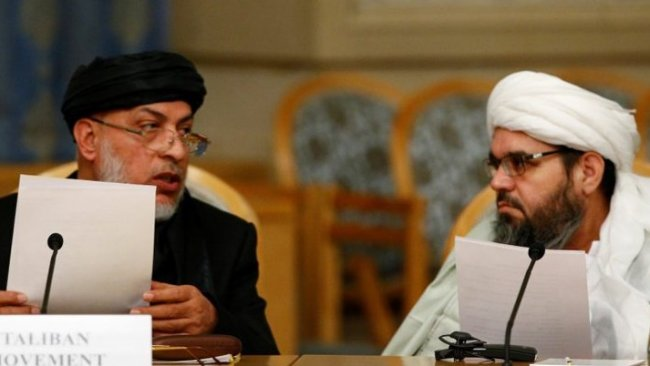 Taliban ABD ile görüşmelerin detaylarını açıkladı