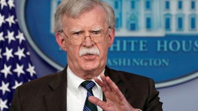 ABD: Venezuela'nın tehditlerine karşılık veririz
