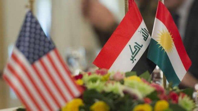 ABD, Kerkük sorununun çözümü için harekete geçti