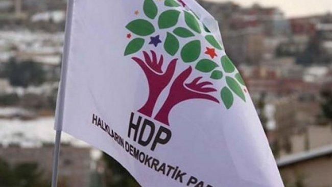 HDP'nin kararı Türkiye'yi erken genel seçime taşıyabilir