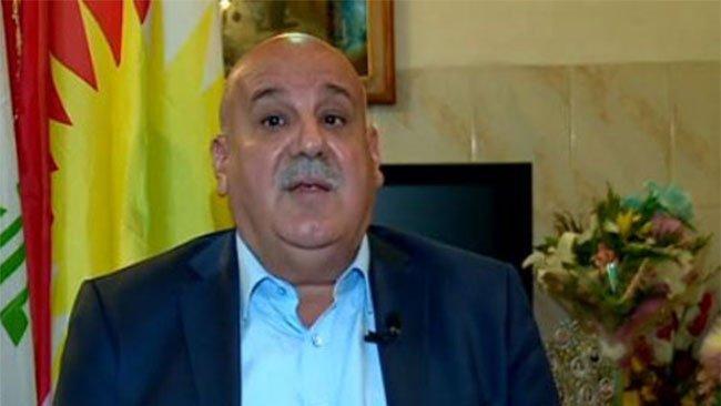 Peşmerge: Kerkük'e dönüşle ilgili henüz resmi karar yok