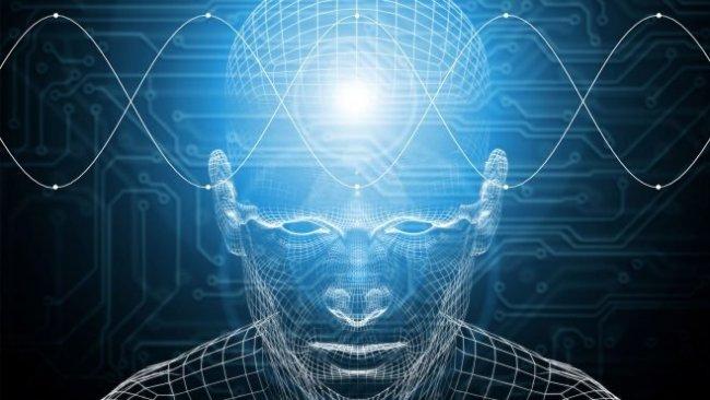 Düşünceleri okuyan teknoloji bulundu