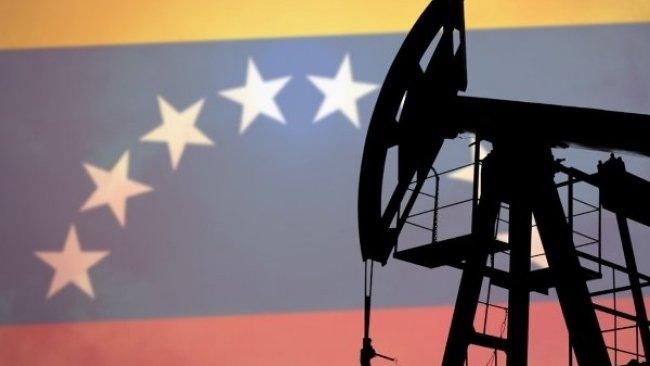Times: Rusya petrol fiyatlarını yüksek tutmak için Maduro'ya destek veriyor