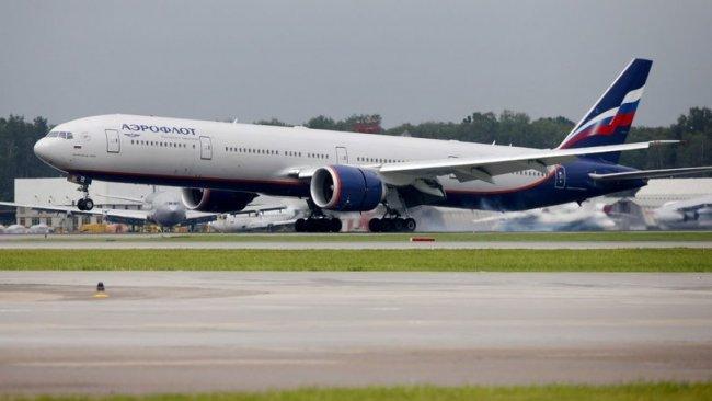 Venezuela'ya inen Rus uçağı tartışmalara neden oldu