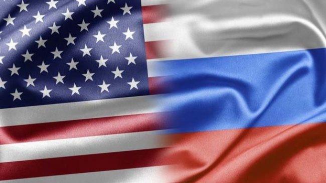 ABD, Orta Menzilli Nükleer Kuvvetler Anlaşması'ndan çekildi