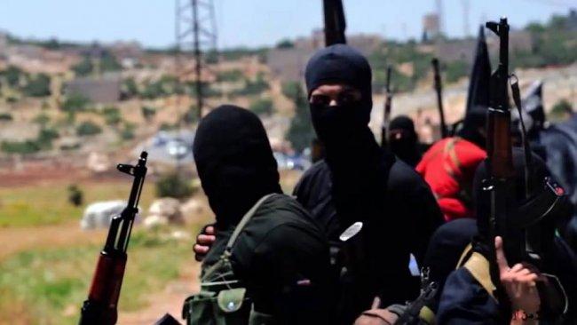 Kürt aktivistlerin internette IŞİD tuzağı